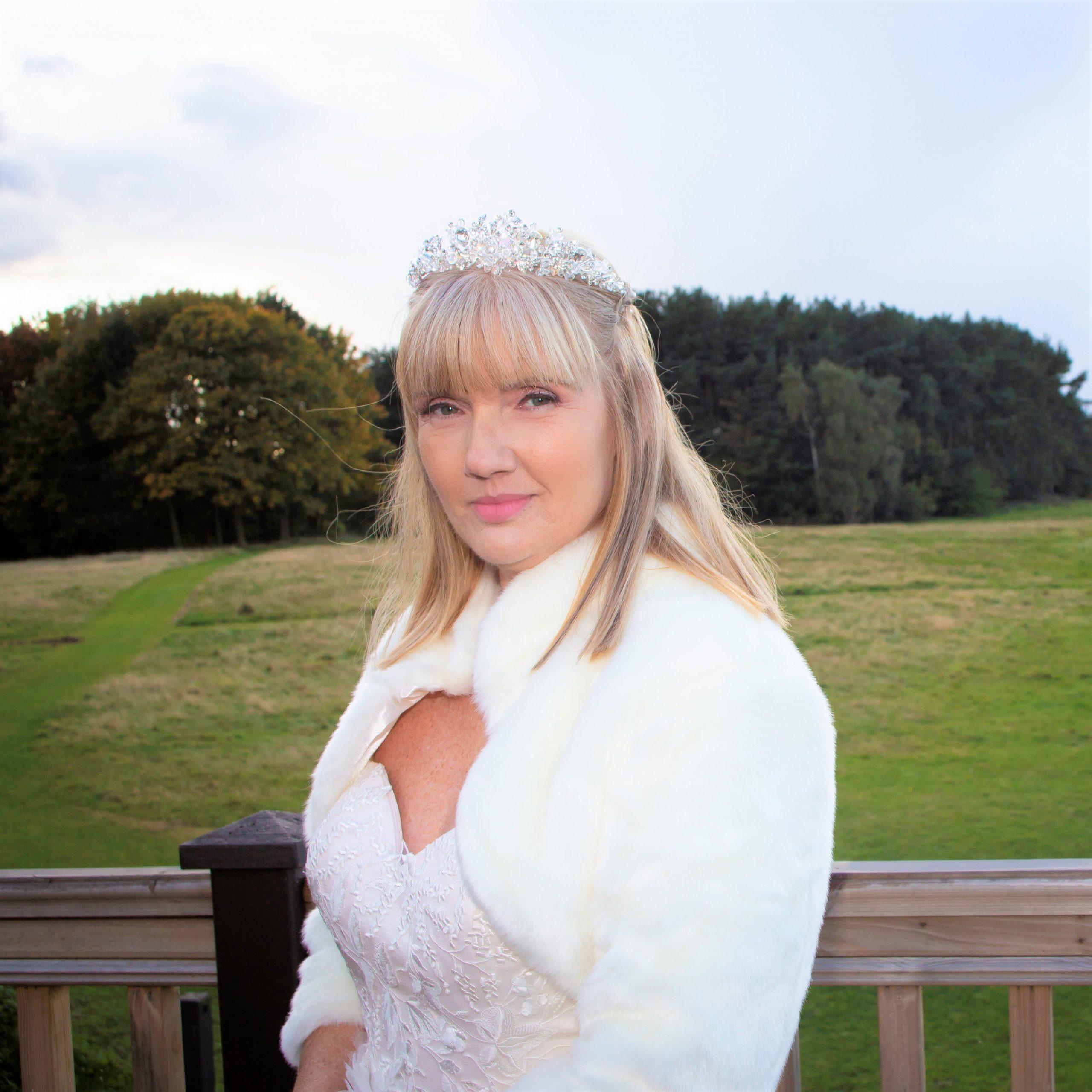 Maria Hale Makeup Artist   Bridal Makeup